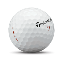 Taylormade Project S